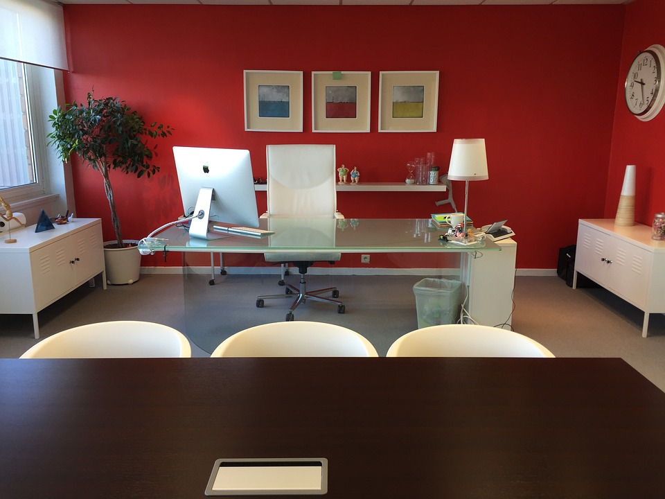 office-1177468_960_720